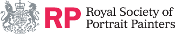 The Royal Society of Portrait Painters