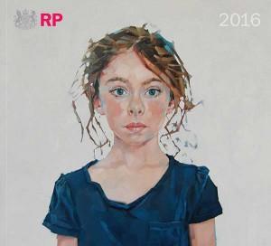 RP-catalogue-cover-2016