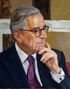 Choose a portrait artist using our Artist-Finder
