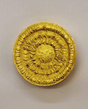 Ondaatje-Medal-back-1024x687