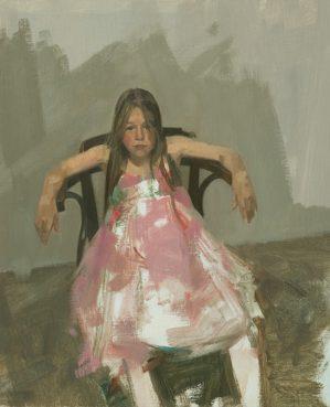 Jason Walker 'Maddie Sketch'