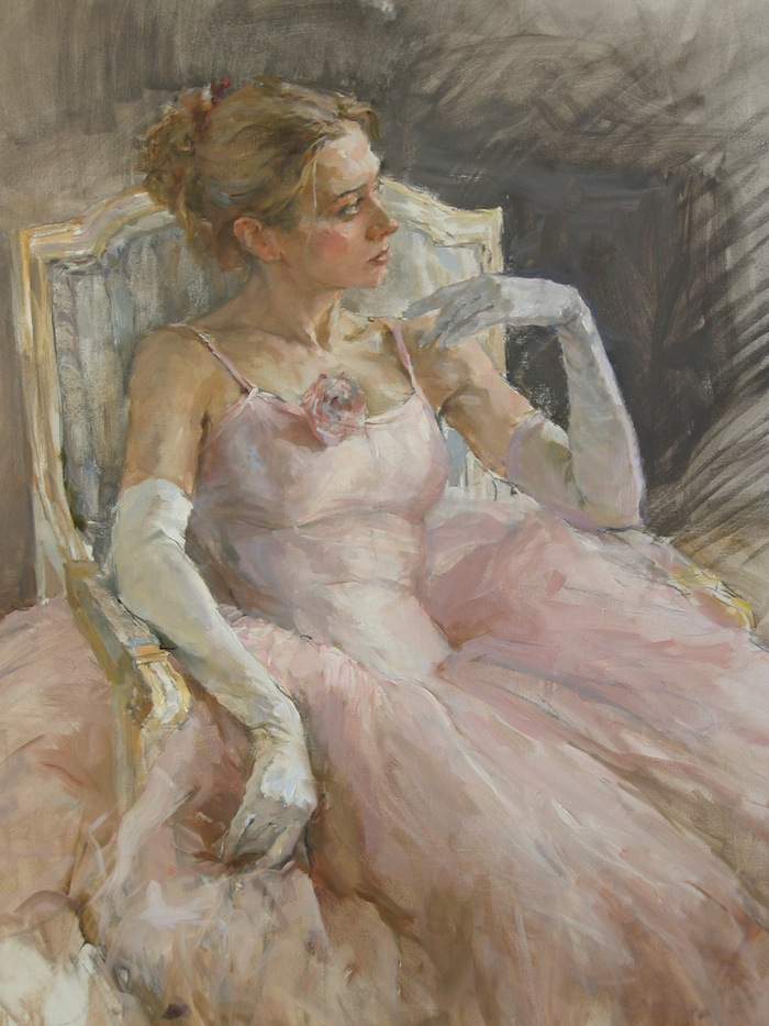 Alexandra and andrew russian wedding swingers - 2 part 3