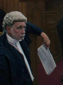 Mark Roscoe Roscoe-Mark-The Faculty of Advocates 2015 (detail)