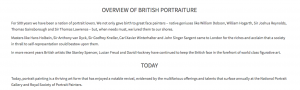 A-short-history-of-british-portraiture